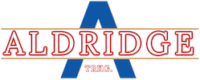 Aldridge Trucking Company