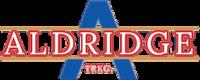 Aldridge Trucking Company