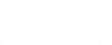 aldridge-trucking-logo-transparent-small